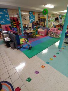 Preschool (2)