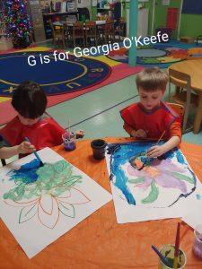 Preschool (7)
