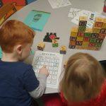 Preschool (9)